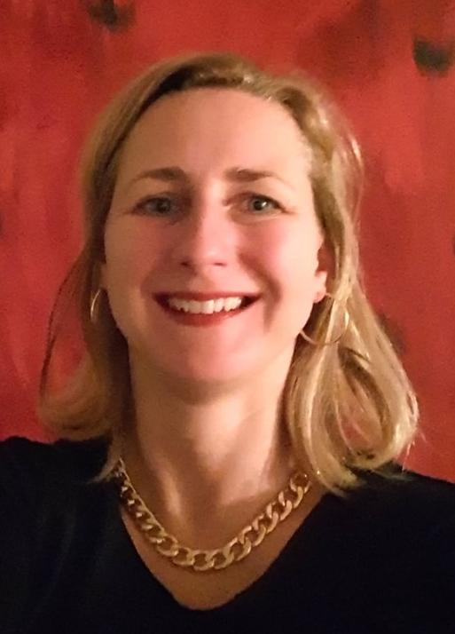 Katja Pfingsten