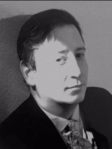 Martin Zöpel