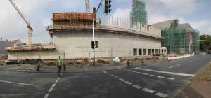 2014_Marienkirche_Panorama_0002
