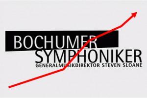 logo-symphoniker