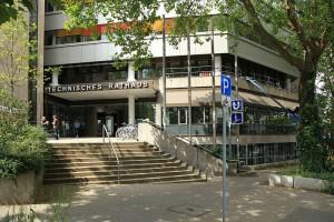 Technisches_Rathaus