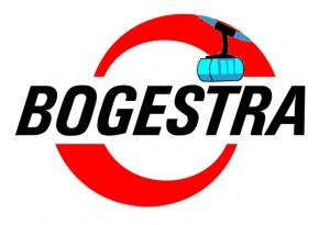 bogestra logo mit seilbahn