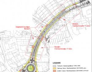 schuetzenstraße-plan