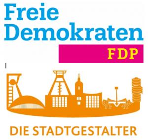 fdp-stadtgestalter