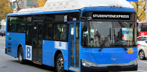Wattenscheid könnte mit Studentenexpress zur Studentenstadt werden