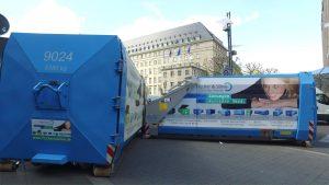Sicherheit in Bochum