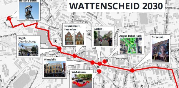 Wattenscheid 2030