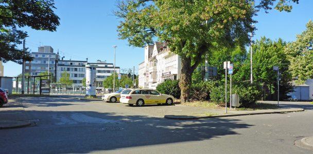 Stadterneuerung in Wattenscheid läuft mehr schlecht als recht