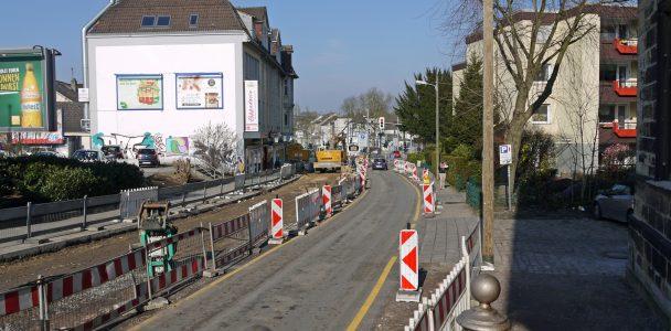 Bogestra und Stadt brauchen ein funktionierendes Projektmanagement