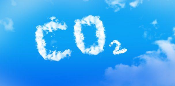 Klimaschutz, viel Papier, wenig Greifbares