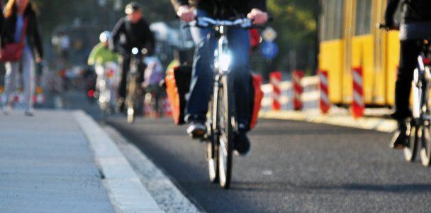 Ausgaben für Radverkehr von Stadt unseriös ermittelt