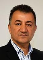 Mete Kökşen