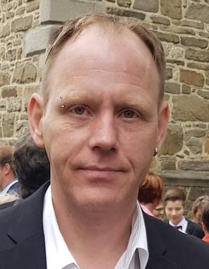 Pascal Santlöbes