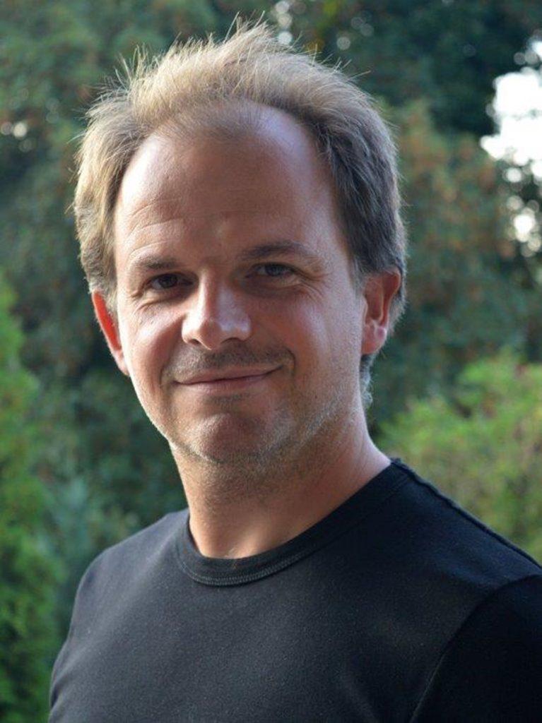 Stefan Hiltawsky