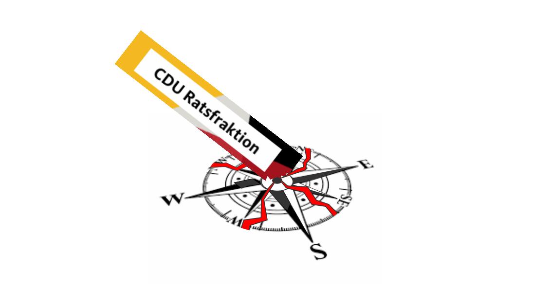 CDU im Bochumer Stadtrat verliert ihren moralischen Kompass
